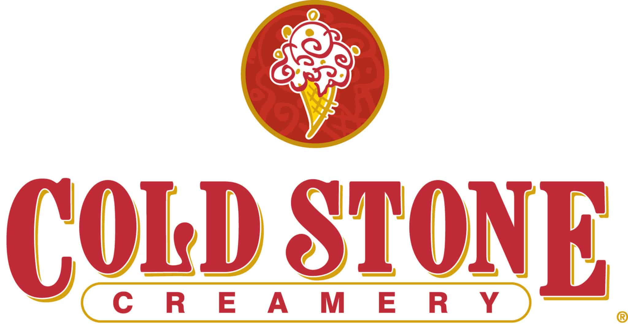 Cold Stone Creamery delivers The Ultimate Ice Cream Experience(r) through a community of franchisees who are passionate about ice cream. The secret recipe for smooth and creamy ice cream is handcrafted fresh daily in each store, and then customized by combining a variety of mix-ins on a frozen granite stone. Headquartered in Scottsdale, Ariz., Cold Stone Creamery is a subsidiary of Kahala Brands, one of the fastest growing franchising companies in the world. For more information about Cold Stone Creamery, visit www.ColdStoneCreamery.com (PRNewsFoto/Cold Stone Creamery)