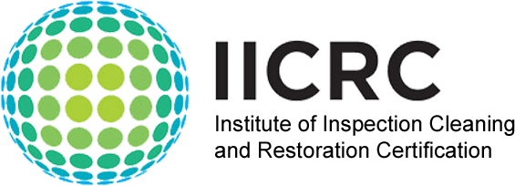 IICRC-Logo