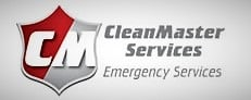 CleanMaster_Service_Restore_from_Damages