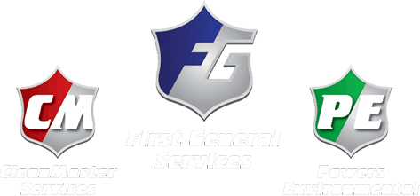 FGS - our team of renovation, construction and property restoration experts-text