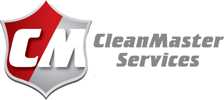 CleanMaster Services - property damage restoration experts in Colorado