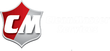 CleanMaster Services: Certified Property Damage Restoration in Colorado