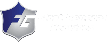 First General Services - construction and renovations for residential and commercial properties