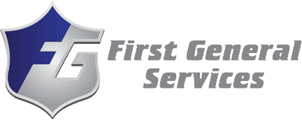 First General Services - residential and commercial construction and renovation specialists