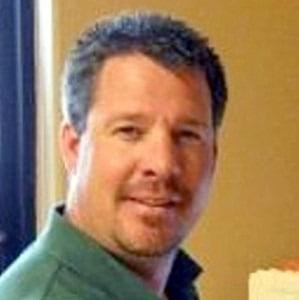 Jeff Wierenga, Director of Operations, First General Services and CleanMaster Services of Colorado Springs
